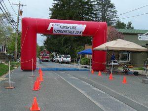 Fodderstack-Race-2015-001