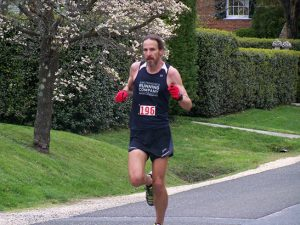 Fodderstack-Race-2015-002