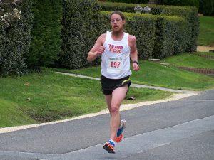 Fodderstack-Race-2015-006