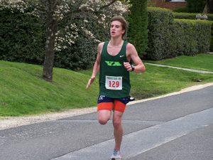 Fodderstack-Race-2015-007