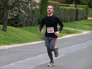 Fodderstack-Race-2015-017