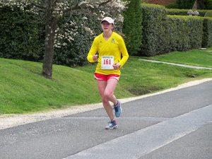 Fodderstack-Race-2015-019