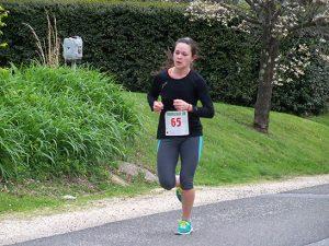 Fodderstack-Race-2015-020