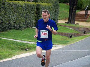 Fodderstack-Race-2015-023