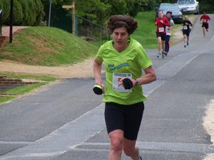 Fodderstack-Race-2015-025
