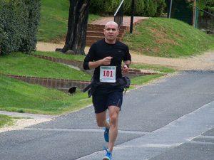 Fodderstack-Race-2015-027