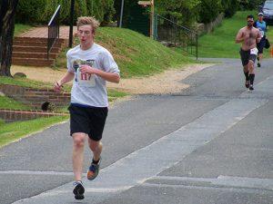 Fodderstack-Race-2015-029