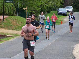 Fodderstack-Race-2015-030