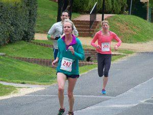 Fodderstack-Race-2015-032