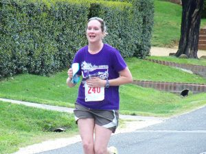 Fodderstack-Race-2015-035