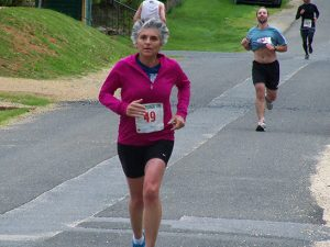 Fodderstack-Race-2015-036