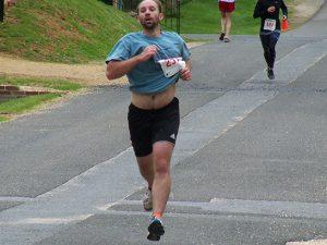 Fodderstack-Race-2015-037