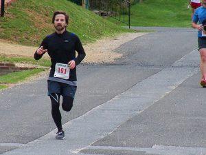Fodderstack-Race-2015-038