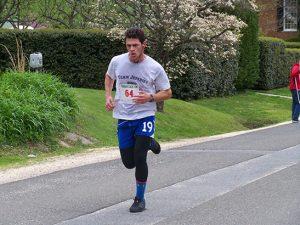 Fodderstack-Race-2015-041