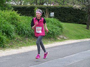 Fodderstack-Race-2015-045