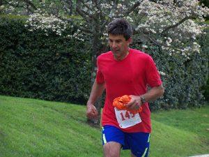 Fodderstack-Race-2015-046