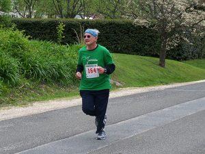Fodderstack-Race-2015-050
