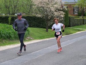 Fodderstack-Race-2015-051