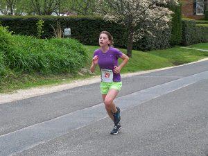 Fodderstack-Race-2015-052