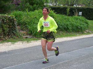 Fodderstack-Race-2015-055