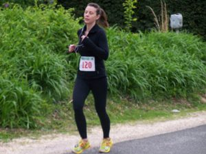 Fodderstack-Race-2015-064