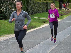 Fodderstack-Race-2015-066