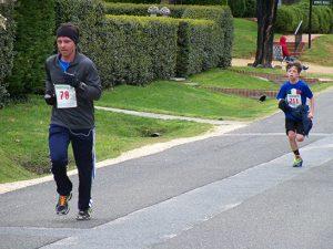 Fodderstack-Race-2015-070