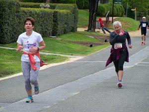 Fodderstack-Race-2015-073