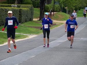 Fodderstack-Race-2015-074