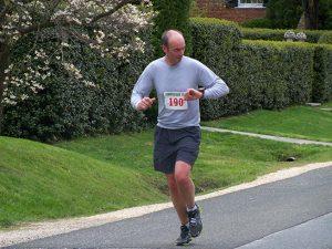 Fodderstack-Race-2015-076