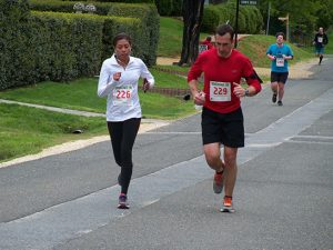 Fodderstack-Race-2015-080