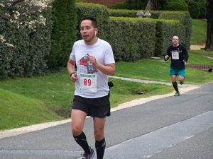 Fodderstack-Race-2015-082