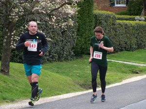 Fodderstack-Race-2015-083