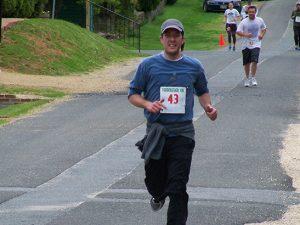 Fodderstack-Race-2015-089
