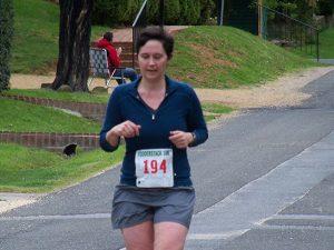 Fodderstack-Race-2015-090