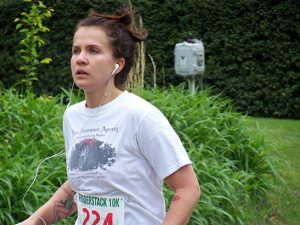 Fodderstack-Race-2015-092