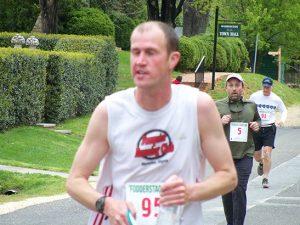 Fodderstack-Race-2015-093