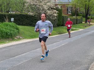 Fodderstack-Race-2015-096