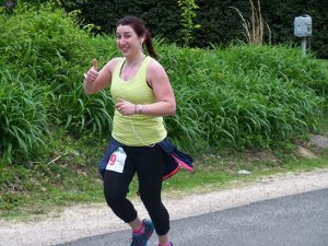 Fodderstack-Race-2015-099