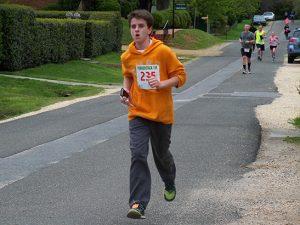 Fodderstack-Race-2015-111