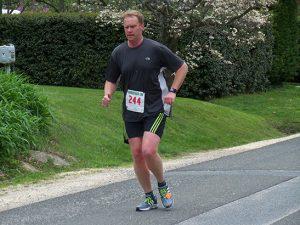 Fodderstack-Race-2015-117