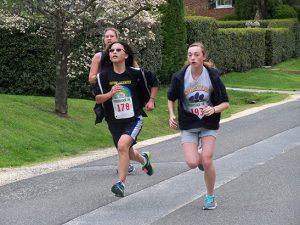 Fodderstack-Race-2015-130
