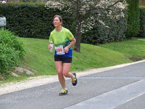 Fodderstack-Race-2015-131