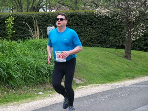 Fodderstack-Race-2015-139