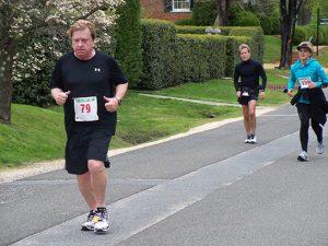 Fodderstack-Race-2015-143