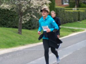 Fodderstack-Race-2015-144