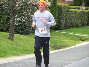Fodderstack-Race-2015-158