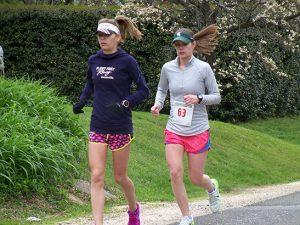 Fodderstack-Race-2015-162