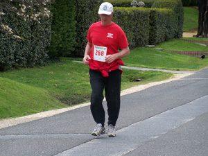 Fodderstack-Race-2015-164