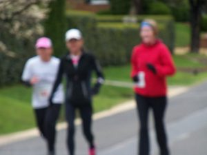 Fodderstack-Race-2015-166